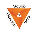Sound Healing India Logo